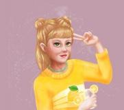 Kasya-mult-yellow