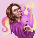 dtiys-painter-